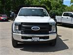 2018 F-450 Regular Cab DRW 4x2,  Monroe MTE-Zee Dump Body #AT09972 - photo 7