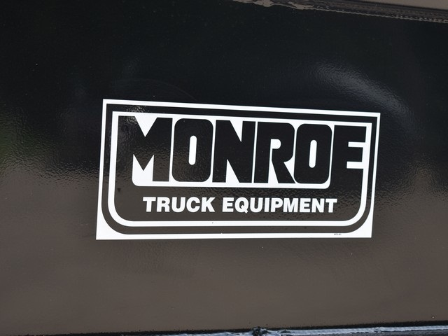 2018 F-450 Regular Cab DRW 4x4,  Monroe Dump Body #AT09979 - photo 26