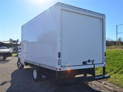 2018 E-350 4x2,  American Cargo by Midway Liberty II Cutaway Van #AT09996 - photo 6