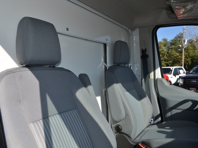 2018 Transit 350 HD DRW 4x2,  American Cargo by Midway Cutaway Van #AT10000 - photo 10