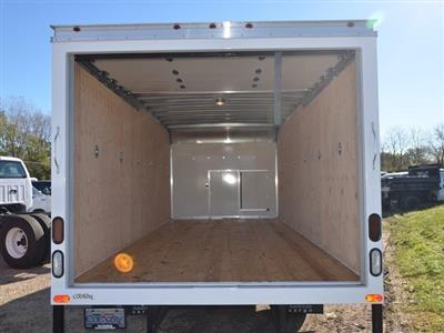 2018 Transit 350 HD DRW 4x2,  American Cargo by Midway Liberty II Cutaway Van #AT10000 - photo 12