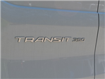 2018 Transit 350 High Roof 4x2,  Empty Cargo Van #AT10027 - photo 23