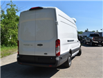 2018 Transit 350 High Roof 4x2,  Empty Cargo Van #AT10027 - photo 4