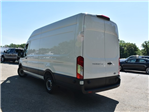 2018 Transit 350 High Roof 4x2,  Empty Cargo Van #AT10027 - photo 6