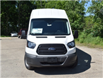 2018 Transit 350 High Roof 4x2,  Empty Cargo Van #AT10027 - photo 8