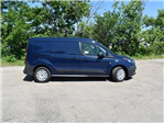 2018 Transit Connect 4x2,  Empty Cargo Van #AT10034 - photo 3