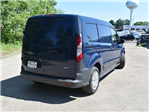 2018 Transit Connect 4x2,  Empty Cargo Van #AT10034 - photo 4