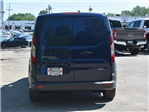 2018 Transit Connect 4x2,  Empty Cargo Van #AT10034 - photo 5