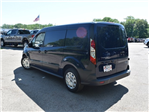 2018 Transit Connect 4x2,  Empty Cargo Van #AT10034 - photo 6