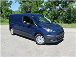 2018 Transit Connect 4x2,  Empty Cargo Van #AT10034 - photo 9