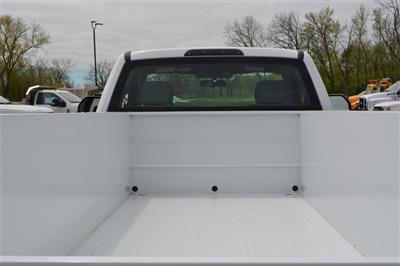 2018 F-350 Regular Cab 4x2,  Cab Chassis #AT10043 - photo 12