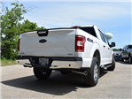 2018 F-150 SuperCrew Cab 4x4,  Pickup #AT10045 - photo 2