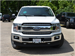 2018 F-150 SuperCrew Cab 4x4,  Pickup #AT10045 - photo 7