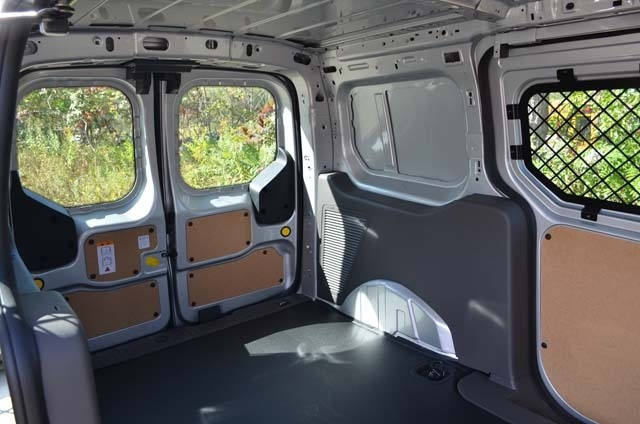2019 Transit Connect 4x2,  Empty Cargo Van #AT10098 - photo 14