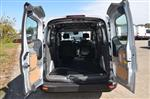 2019 Transit Connect 4x2,  Empty Cargo Van #AT10098 - photo 1