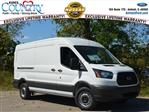 2018 Transit 250 Med Roof 4x2,  Empty Cargo Van #AT10105 - photo 1