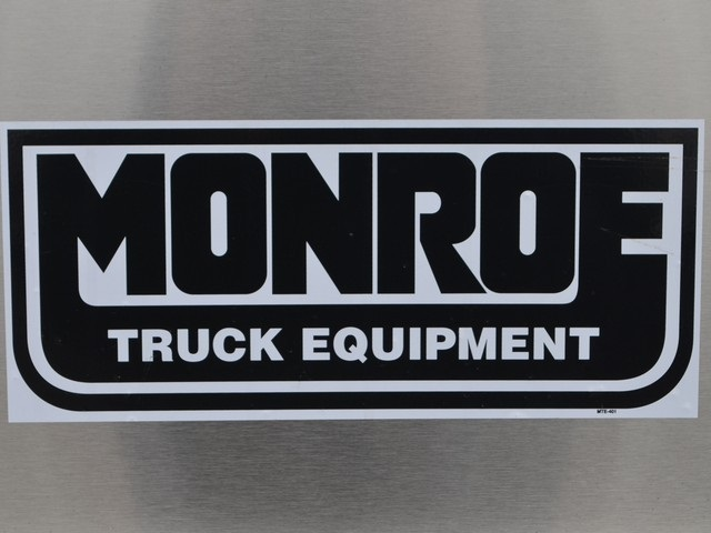 2019 F-450 Regular Cab DRW 4x4,  Monroe MTE-Zee SST Series Dump Body #AT10106 - photo 13