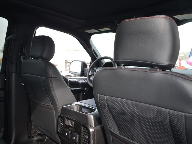 2018 F-150 SuperCrew Cab 4x4,  Pickup #AT10117 - photo 14