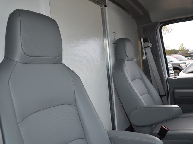 2019 E-450 4x2,  Rockport Cutaway Van #AT10118 - photo 9