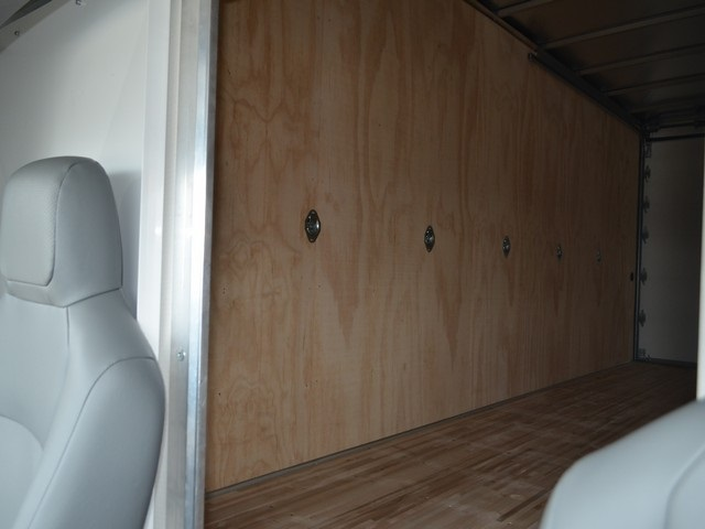 2019 E-450 4x2,  Rockport Cutaway Van #AT10118 - photo 22