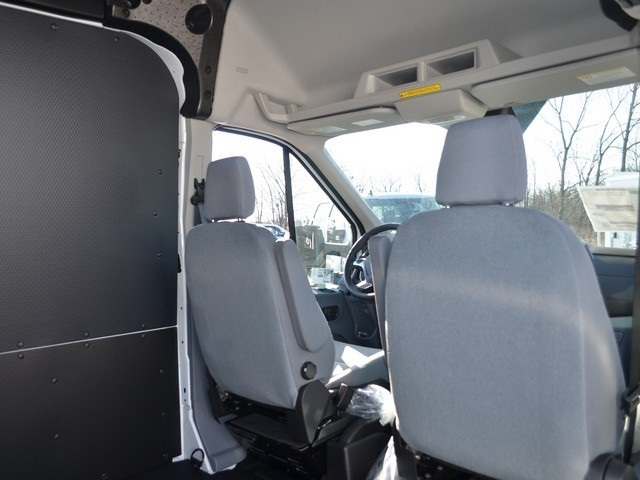 2018 Transit 350 High Roof 4x2,  Empty Cargo Van #AT10132 - photo 15