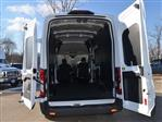 2018 Transit 350 High Roof 4x2,  Empty Cargo Van #AT10158 - photo 1