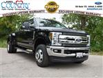 2018 F-350 Crew Cab DRW 4x4,  Pickup #AT10160 - photo 1