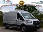 2018 Transit 250 Med Roof 4x2,  Empty Cargo Van #AT10180 - photo 1