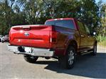 2018 F-150 SuperCrew Cab 4x4,  Pickup #AT10199 - photo 1