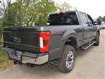 2018 F-350 Crew Cab 4x4,  Pickup #AT10208 - photo 1