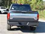 2018 F-150 SuperCrew Cab 4x4,  Pickup #AT10211 - photo 4