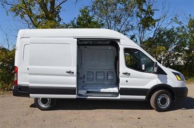 2019 Transit 250 High Roof 4x2,  Empty Cargo Van #AT10253 - photo 13