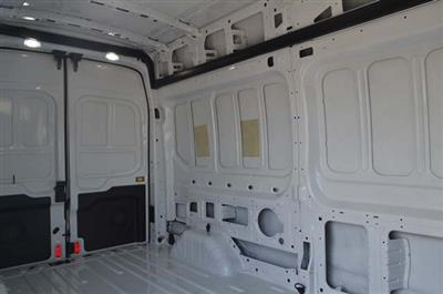2019 Transit 250 High Roof 4x2,  Empty Cargo Van #AT10253 - photo 14