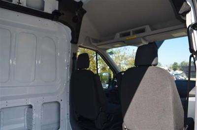 2019 Transit 250 High Roof 4x2,  Empty Cargo Van #AT10253 - photo 15