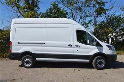 2019 Transit 250 High Roof 4x2,  Empty Cargo Van #AT10253 - photo 4