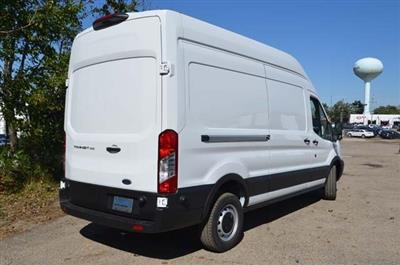 2019 Transit 250 High Roof 4x2,  Empty Cargo Van #AT10253 - photo 5