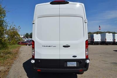 2019 Transit 250 High Roof 4x2,  Empty Cargo Van #AT10253 - photo 6