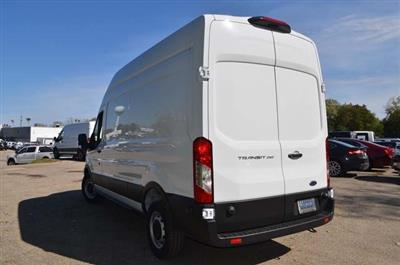 2019 Transit 250 High Roof 4x2,  Empty Cargo Van #AT10253 - photo 7