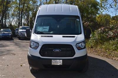 2019 Transit 250 High Roof 4x2,  Empty Cargo Van #AT10253 - photo 9