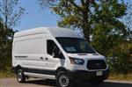 2019 Transit 250 High Roof 4x2,  Empty Cargo Van #AT10253 - photo 10