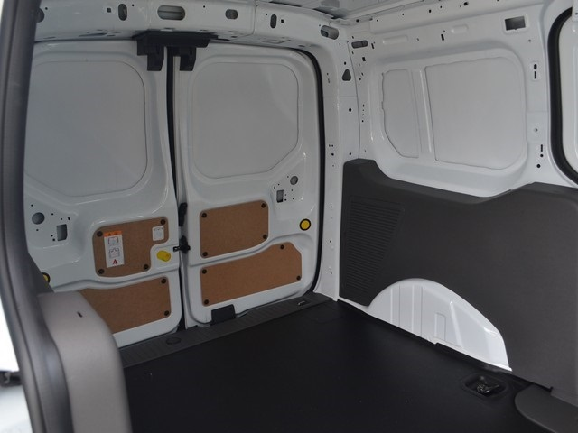 2019 Transit Connect 4x2,  Empty Cargo Van #AT10266 - photo 13