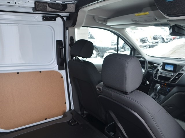 2019 Transit Connect 4x2,  Empty Cargo Van #AT10266 - photo 14