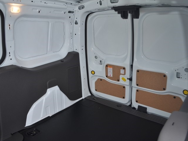 2019 Transit Connect 4x2,  Empty Cargo Van #AT10266 - photo 16