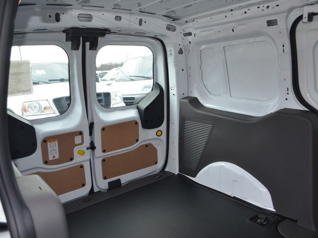 2019 Transit Connect 4x2,  Empty Cargo Van #AT10267 - photo 13