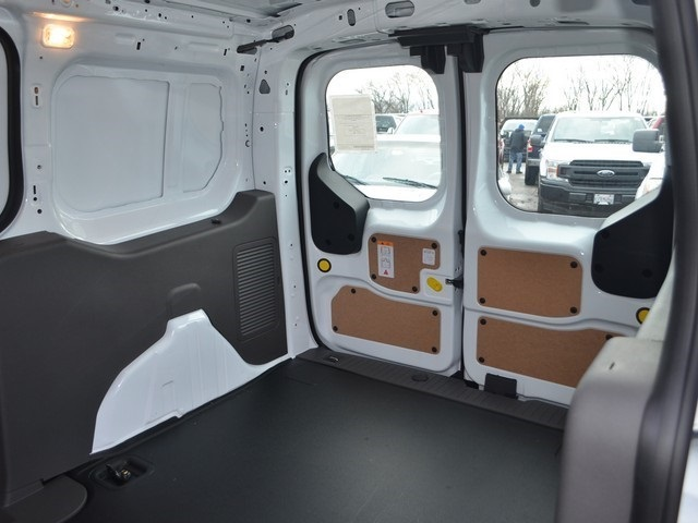 2019 Transit Connect 4x2,  Empty Cargo Van #AT10267 - photo 16
