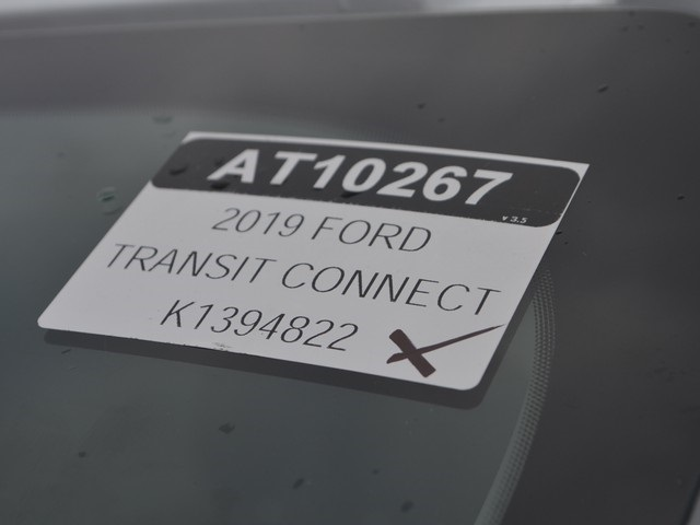 2019 Transit Connect 4x2,  Empty Cargo Van #AT10267 - photo 31