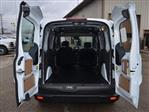 2019 Transit Connect 4x2, Empty Cargo Van #AT10267 - photo 1