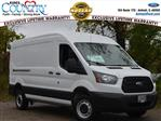 2019 Transit 250 Med Roof 4x2,  Empty Cargo Van #AT10268 - photo 1