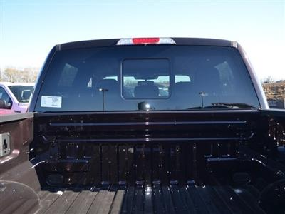 2018 F-150 SuperCrew Cab 4x4,  Pickup #AT10282 - photo 14