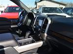 2018 F-150 SuperCrew Cab 4x4,  Pickup #AT10282 - photo 11
